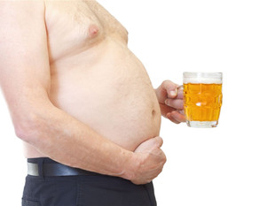 Aumenta o Vício do Álcool após Bariátrica- Com Dra. Lia Lima