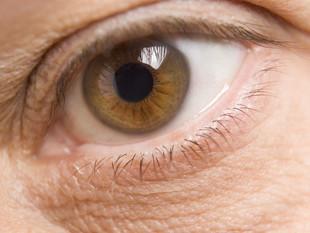 Avaliação de Fadiga Adrenal Através da Dilatação da Pupila
