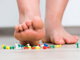Muitos têm, Poucos Sabem Sobre Neuropatia Diabética