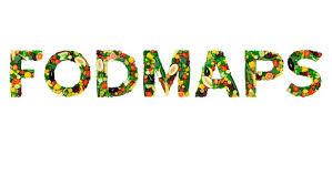 O Que é Low FODMAPS Diet?- Com Dra. Lia Lima