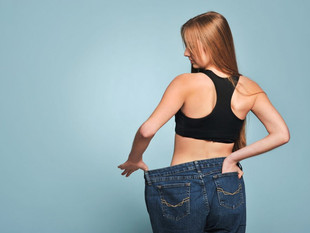Quanto de Peso devo Perder com a Cirurgia Bariátrica?
