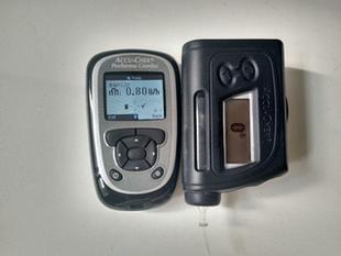 Férias no Uso de Bomba de Insulina é Possível? Entenda o Pump Break!