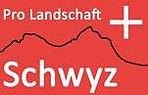 Schwyz.jpg