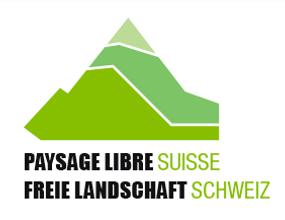 paysage_libre_logo_web-1.png