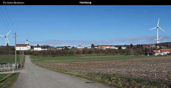 homburg - Kopie.jpg