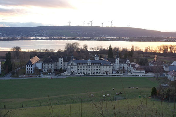 Kloster Hegne 1.jpg