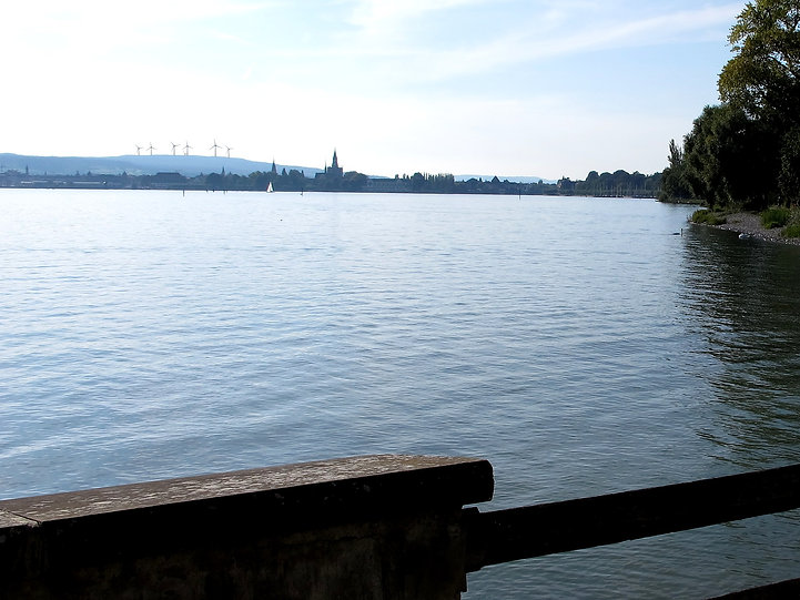 Konstanz (50mm) (2).jpg