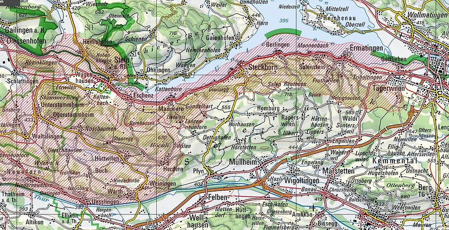 BLN Gebiet Bodensee.jpg