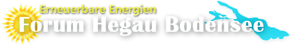 4-Logo-ohne-Button-Kopie.png