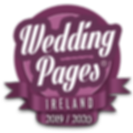 Wedding Pages Ireland Anchormen Band.png