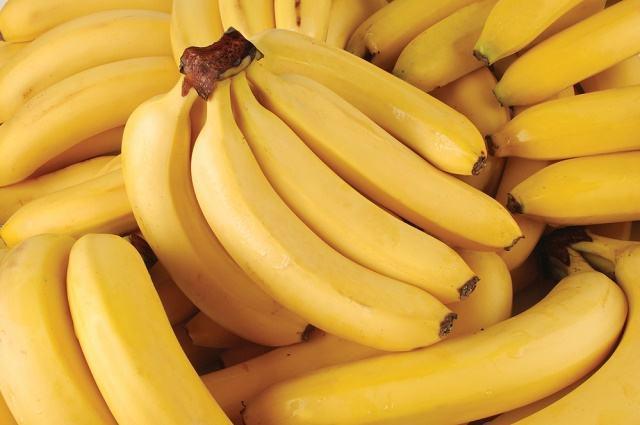 Banana e seus benefícios!