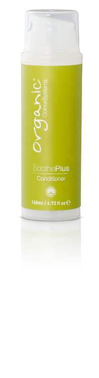 Soothe Plus Conditioner, 150ml