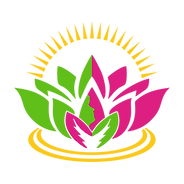 final logo-black.png