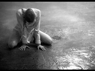 RIVOTRIL – Anestesia para as dores da alma