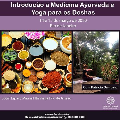 medicina ayurveda 2020.png