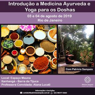 introdução_a_medicina_ayurveda2.png