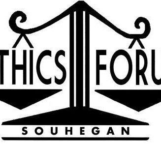 Ethics-Forum-Logo.jpg