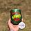 Thumbnail: 12oz Wine Glass