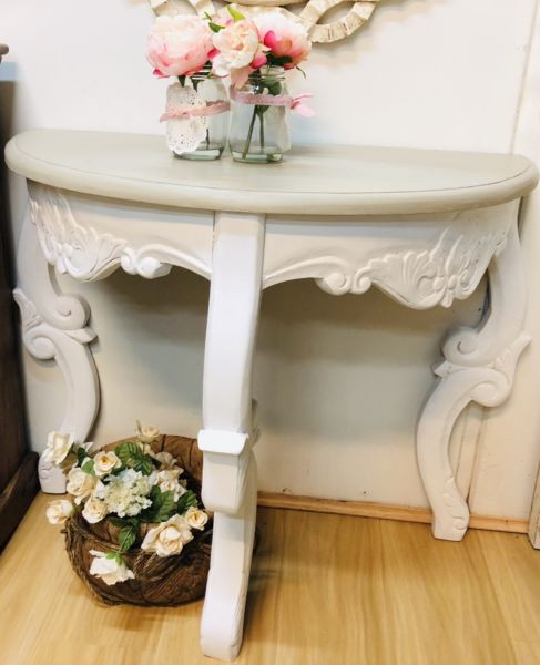 Exceptionnel In Vogue   Hamptonu0027s, Shabby Chic And Vintage Styles Perth