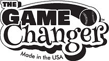 Game Changer One Color Logo VF.jpg