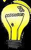 DJD Electrical Logo