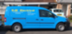 DJD Electrical Van Cropped.jpg