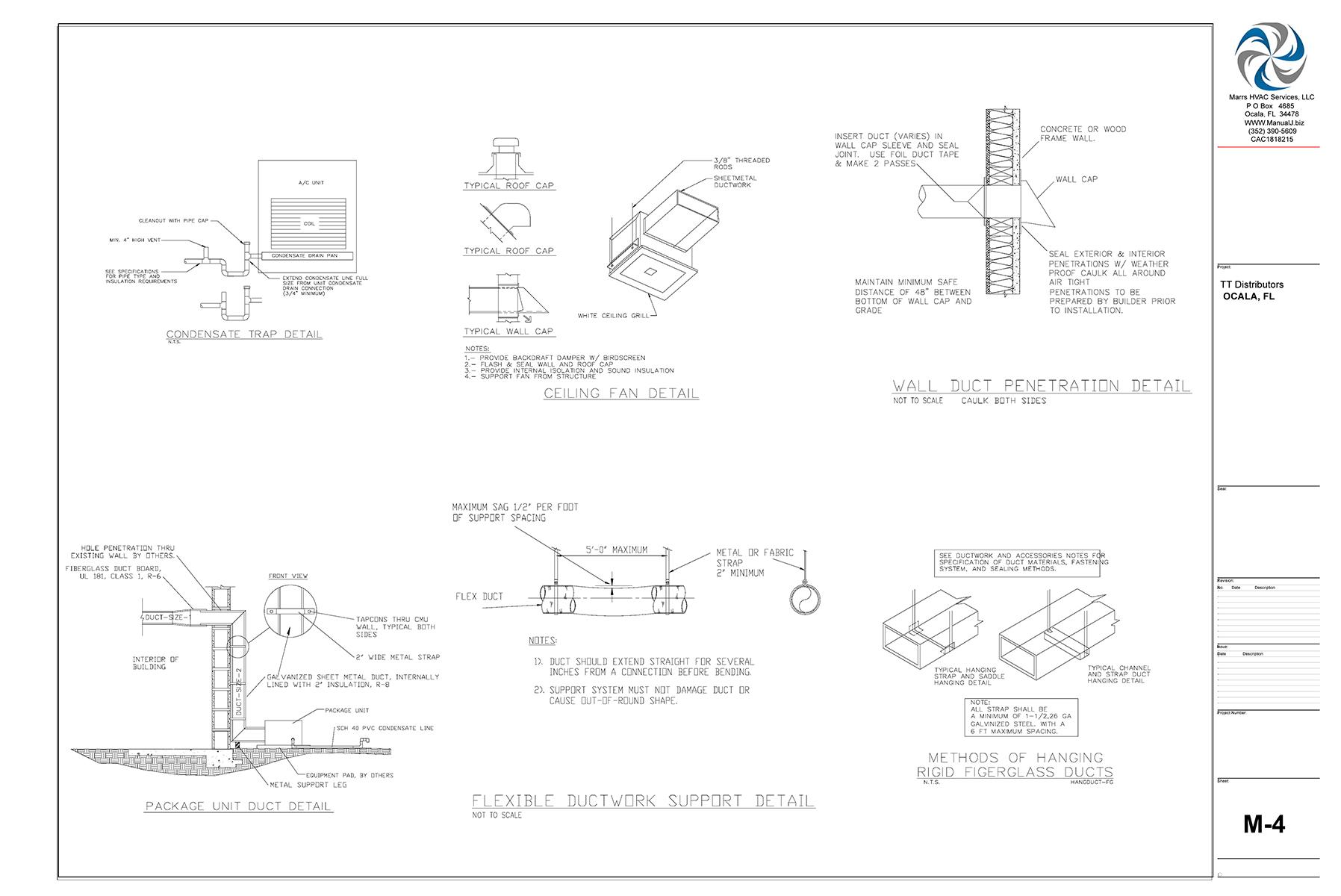 Mechanical-Drawings
