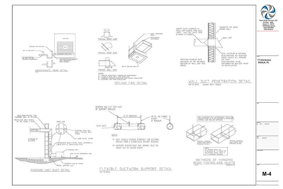 Mechanical-Drawings.jpg