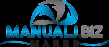 marrs-hvac-logo.png