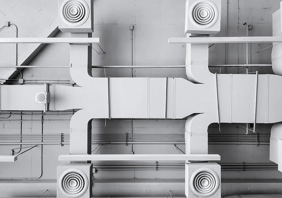 Air-Conditioner-Ventilation-system-002.j