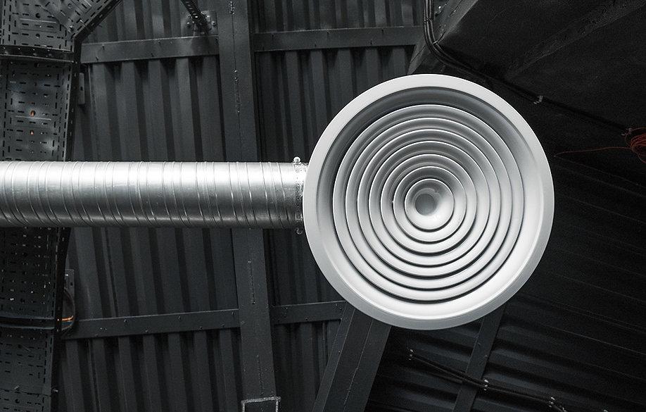 Ventilation-System.jpg