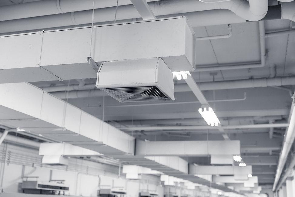 Air-Conditioner-Ventilation-system-003.j