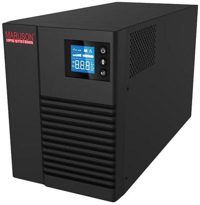 NET-1500