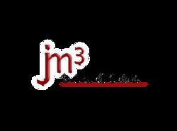 Contoured_Logo copy