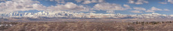 Wasatch_Pano