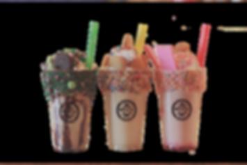 shake trio.png