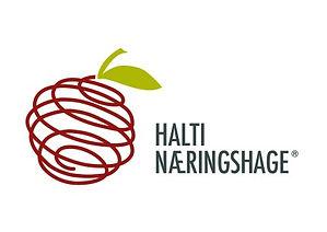 Halti_Næringshage_AS_logo.jpg
