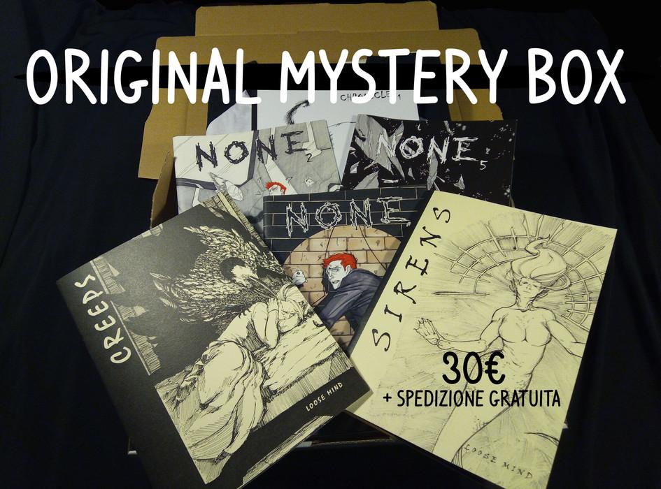 original mystery box.jpg