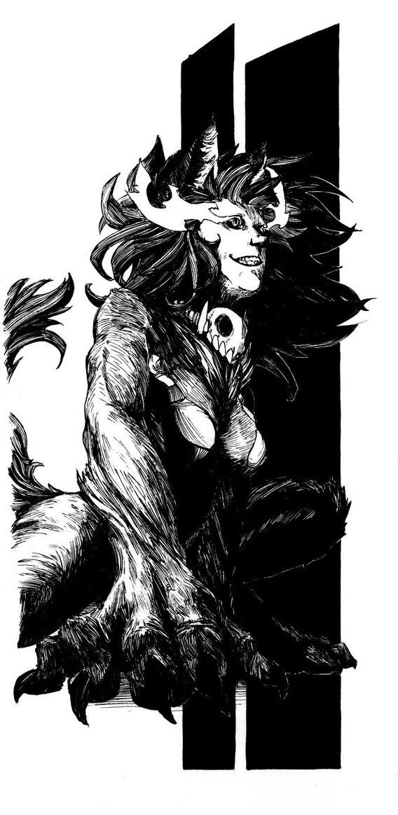 hellhound.jpg