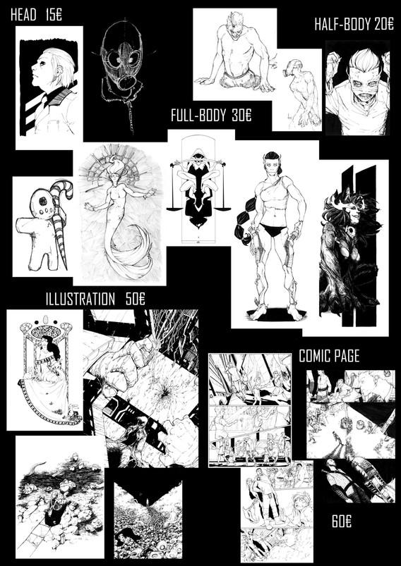 commission sheet pg13 eng.jpg