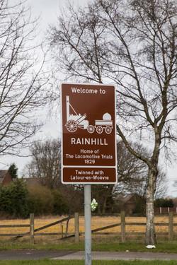 Rainhill0026