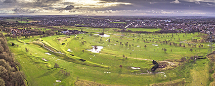 eccleston golf course_3