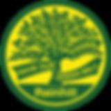 RSOGB_Logo2019.png