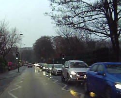 Warrington_Road_ Traffic_2