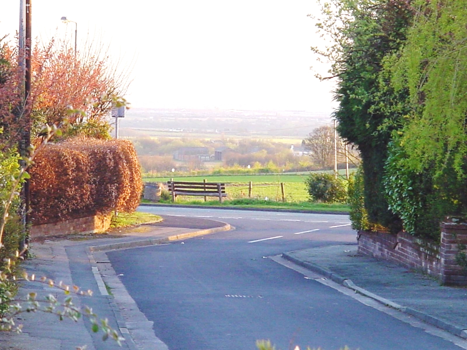 View Stoney Lane