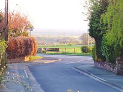 View Stoney Lane