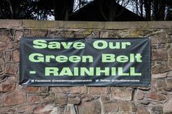 Rainhill0001
