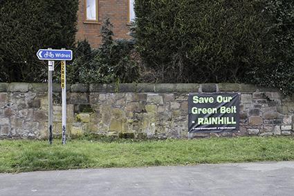 Rainhill0019