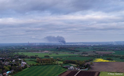 20170420_Widnes Fire (1 of 1)-8