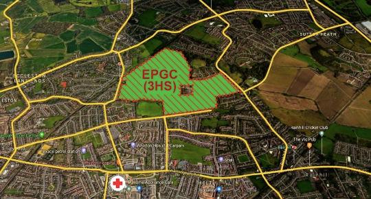 RSOGB_EPGC_Map1.jpg